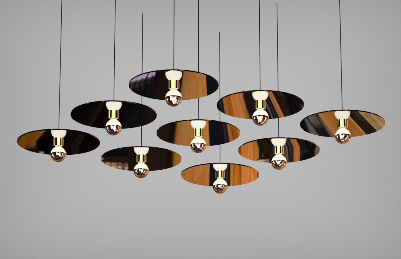 oddsson_pendant-light