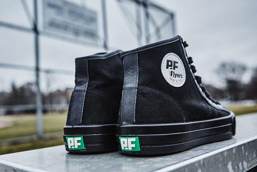 pf-flyers-made-in-usa-sandlot-sneaker-on-back-side-2