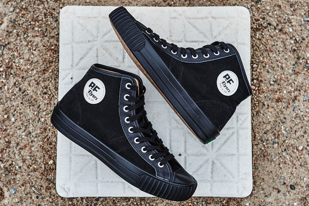 pf-flyers-made-in-usa-sandlot-sneaker-on-plate