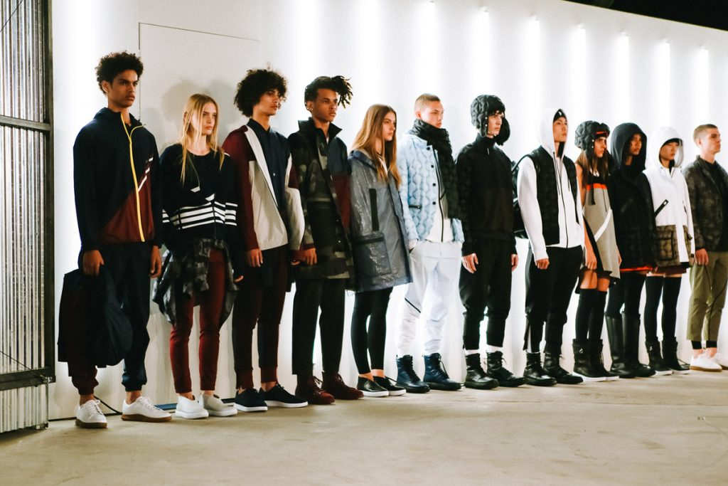 tim-coppens-under-armor-nyfw-2016-24