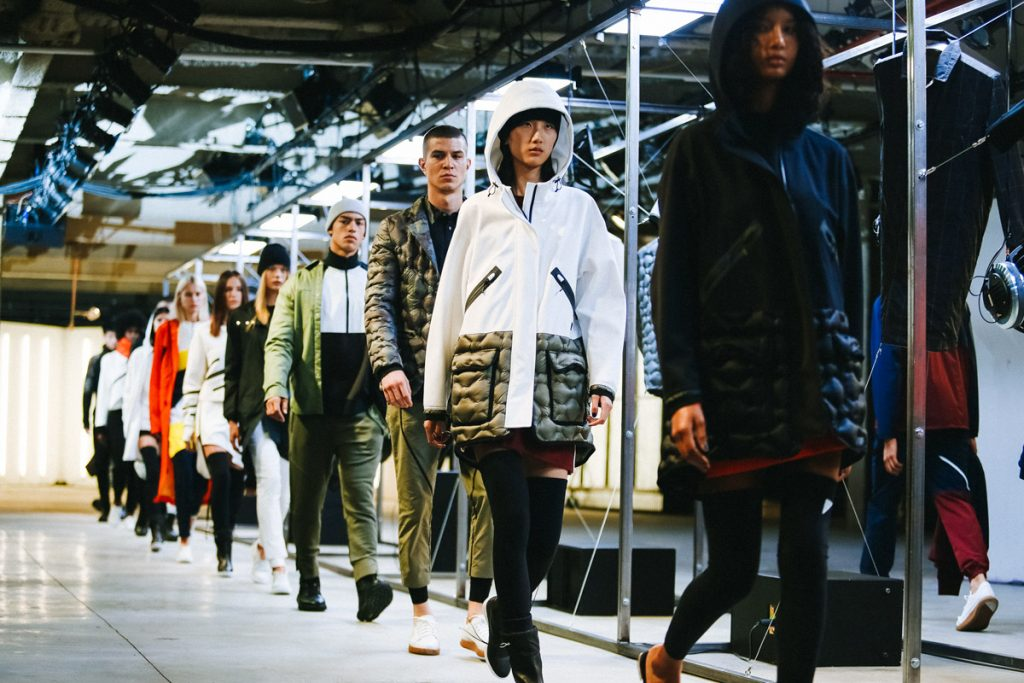 tim-coppens-under-armor-nyfw-2016-29