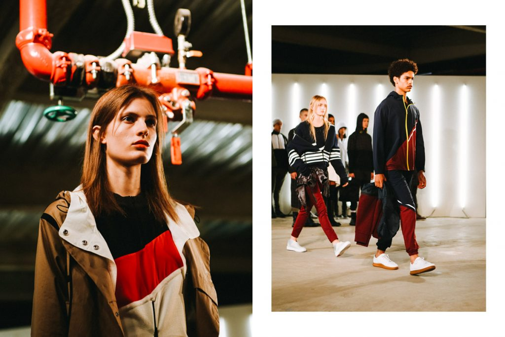tim-coppens-under-armor-nyfw-2016-35