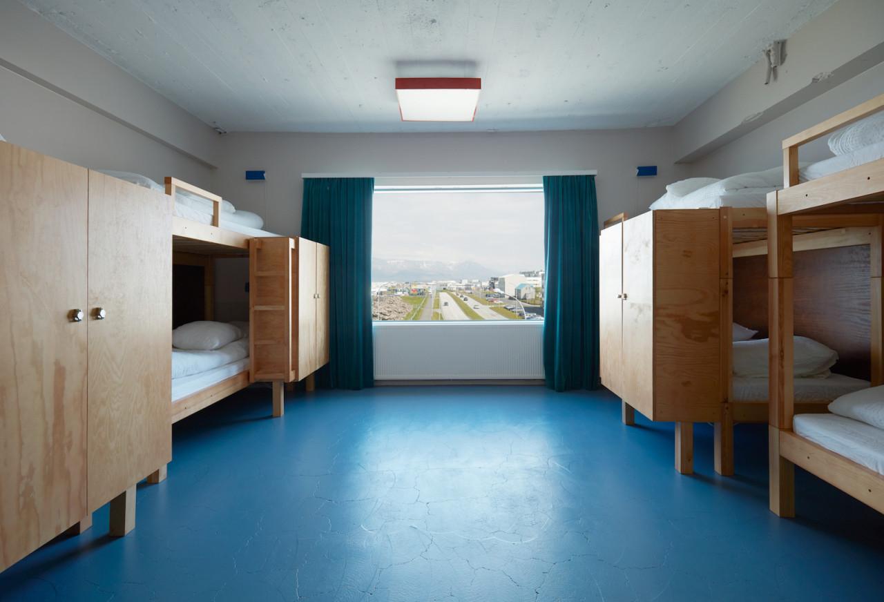 oddsson-hostel-2-1