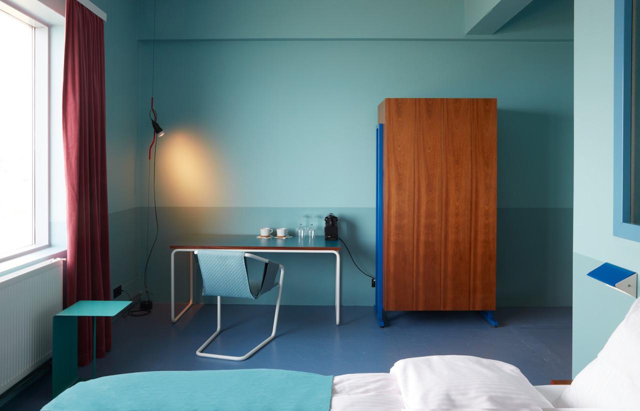 oddsson-hostel-3