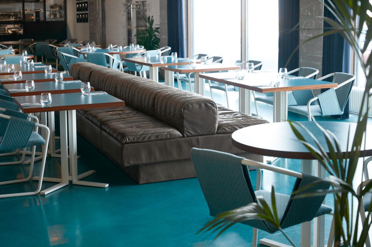 oddsson-restaurant-2