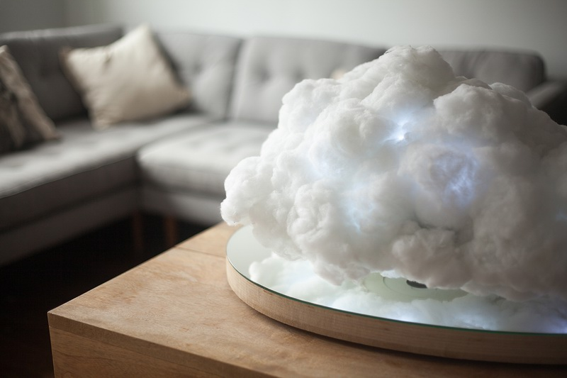 bluetooth-speaker-as-levitating-indoor-cloud-3