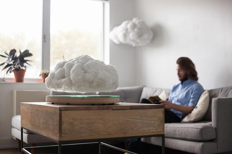 bluetooth-speaker-as-levitating-indoor-cloud-4