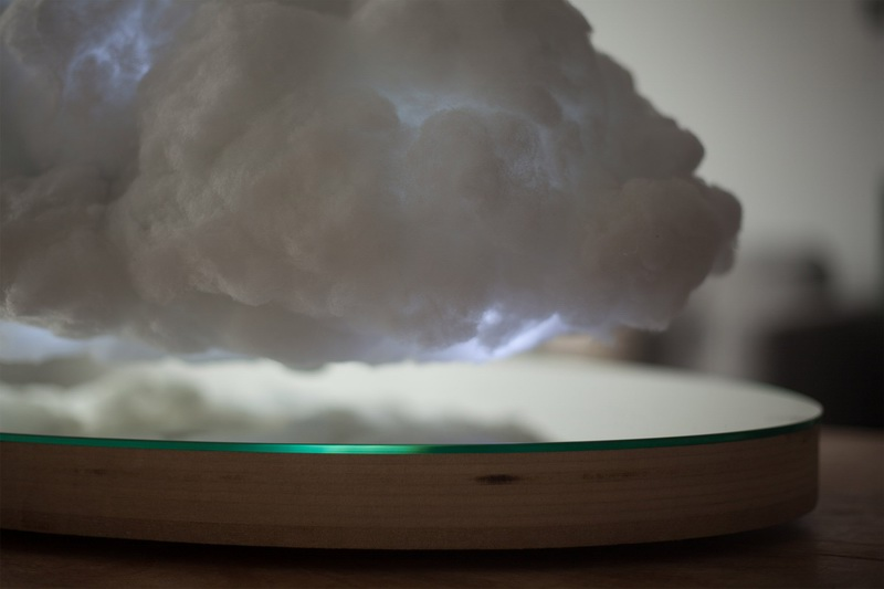 bluetooth-speaker-as-levitating-indoor-cloud-5