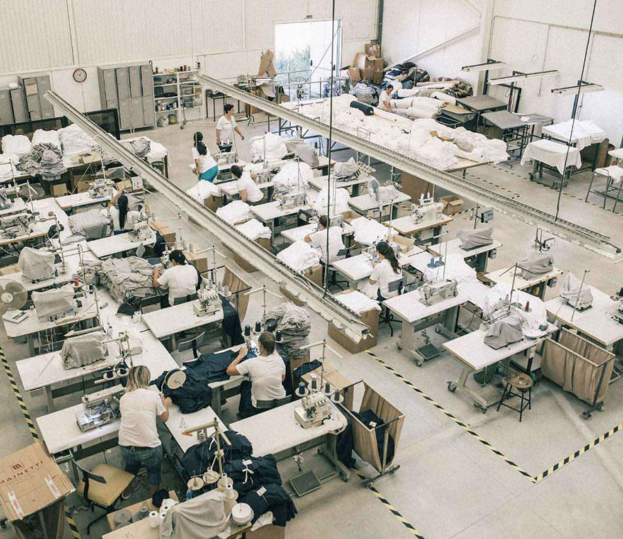 asket-factory-001
