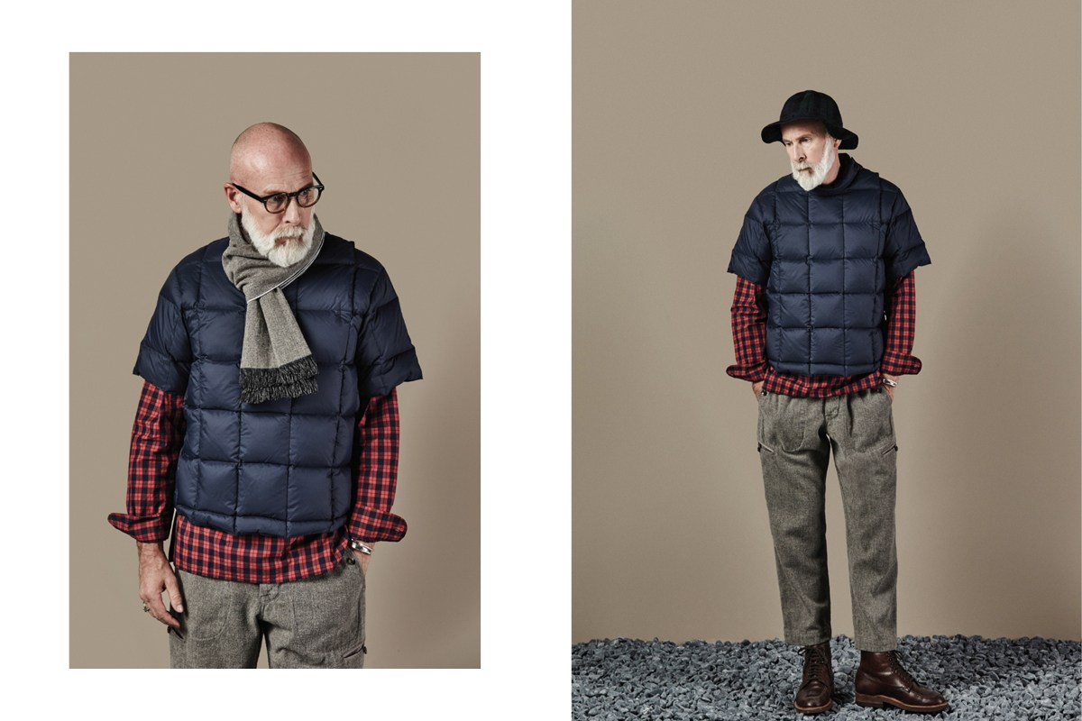 eastlogue-2016-fall-winter-lookbook-17