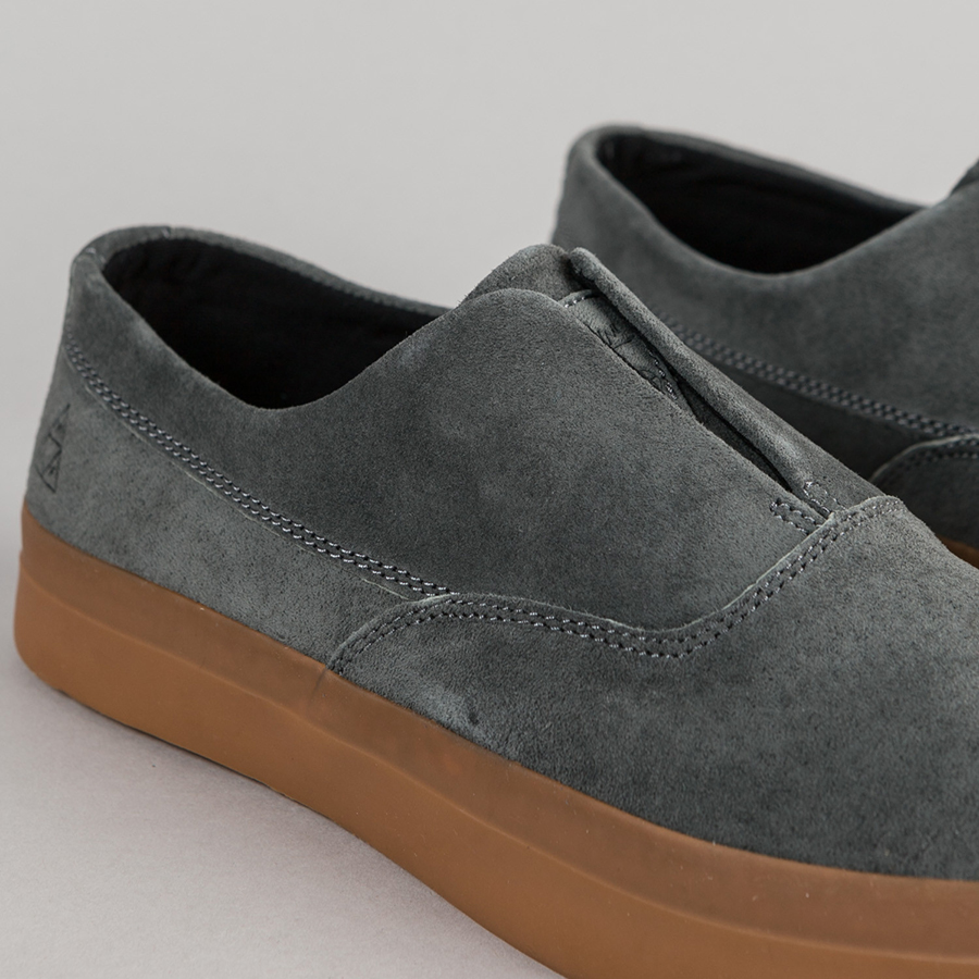 huf-dylan-slip-on-shoes-charcoal-3