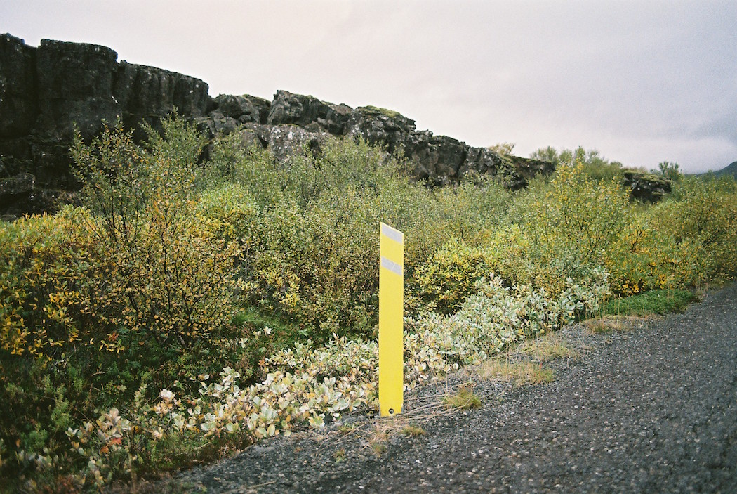 ontheroad_iceland_erell_03
