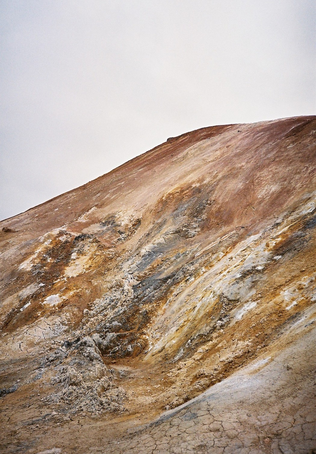 ontheroad_iceland_erell_05-1050x1505