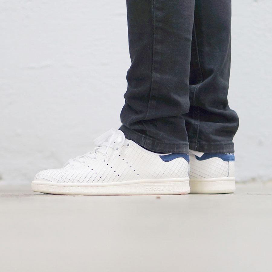 adidas-stan-smith-w-a32259-b