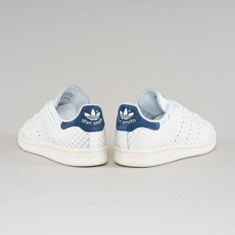 adidas-stan-smith-w-a32259-d