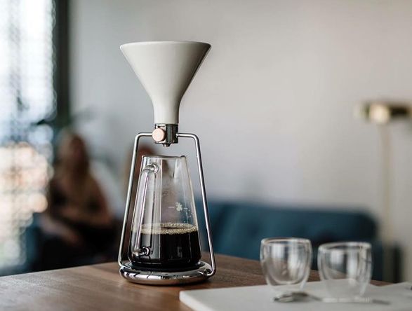 gina-smart-coffee-instrument-4