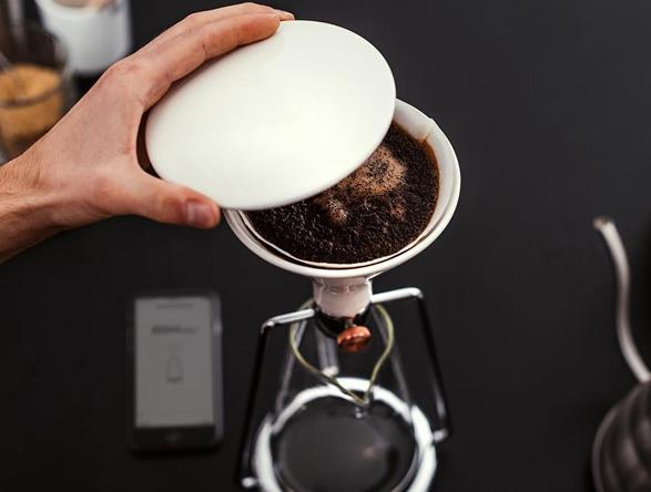 gina-smart-coffee-instrument-5