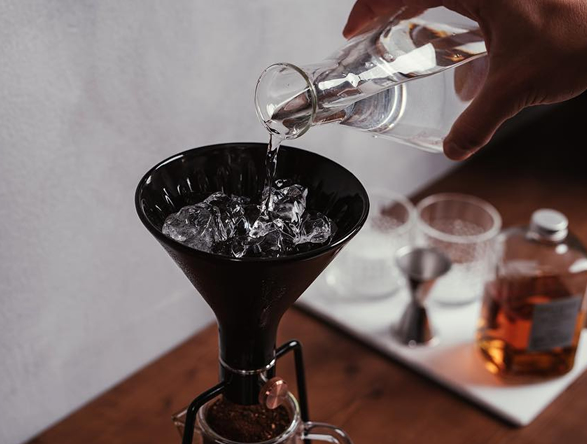 gina-smart-coffee-instrument-6