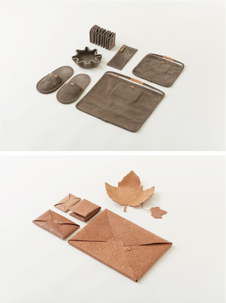 i-ro-se-japanese-leather-products-2