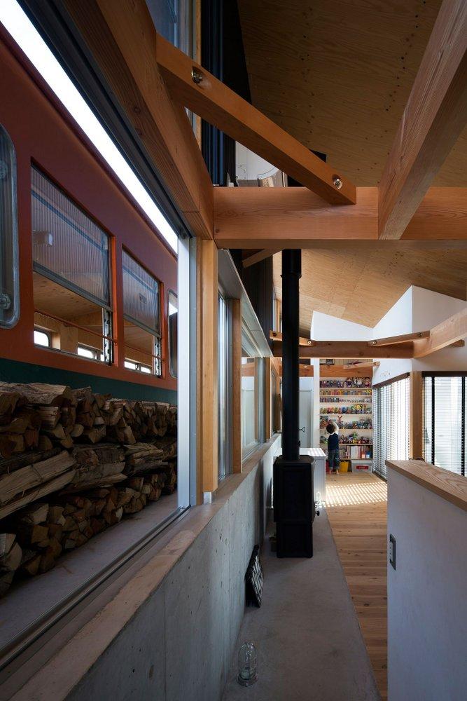 platform-house-4