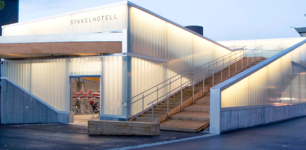 sykkelhotell-banner-1020x500