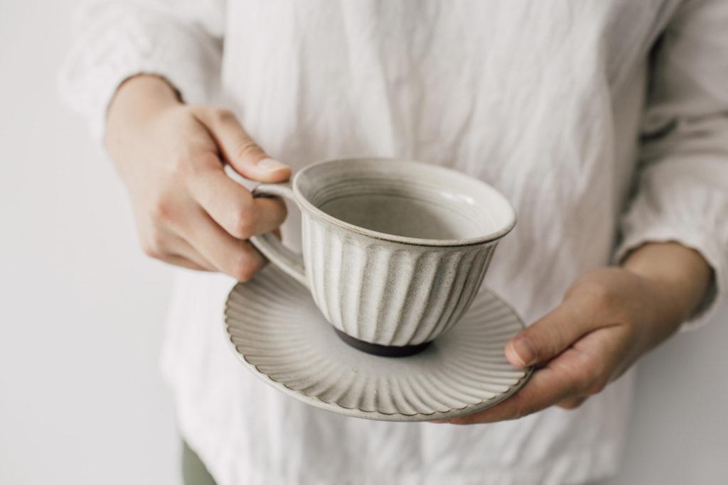 日系咖啡杯