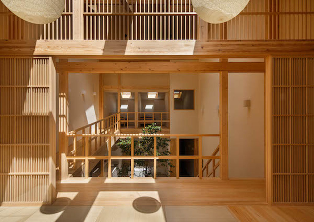 house-in-kyoto-everyday-object-02