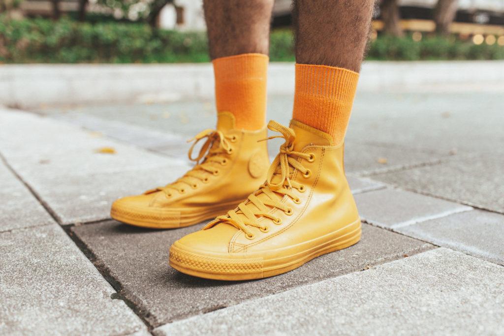 專題23-六位創意工作者-球鞋-everyday-object-14