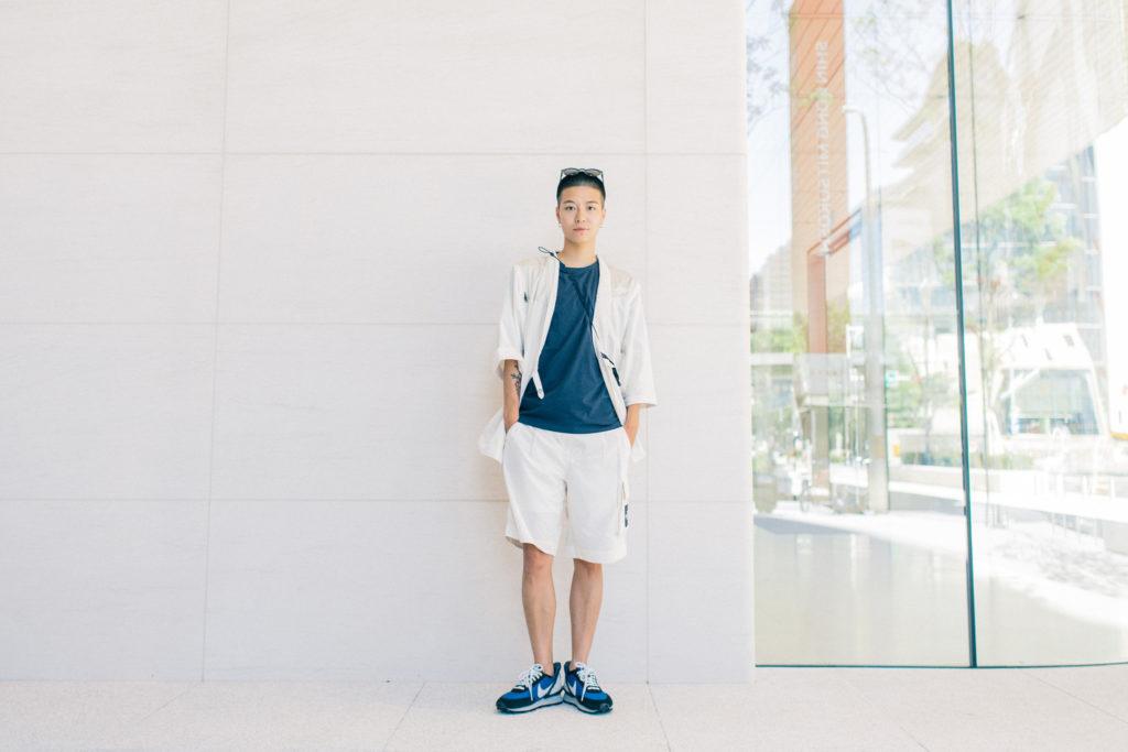 專題23-六位創意工作者-球鞋-everyday-object-10