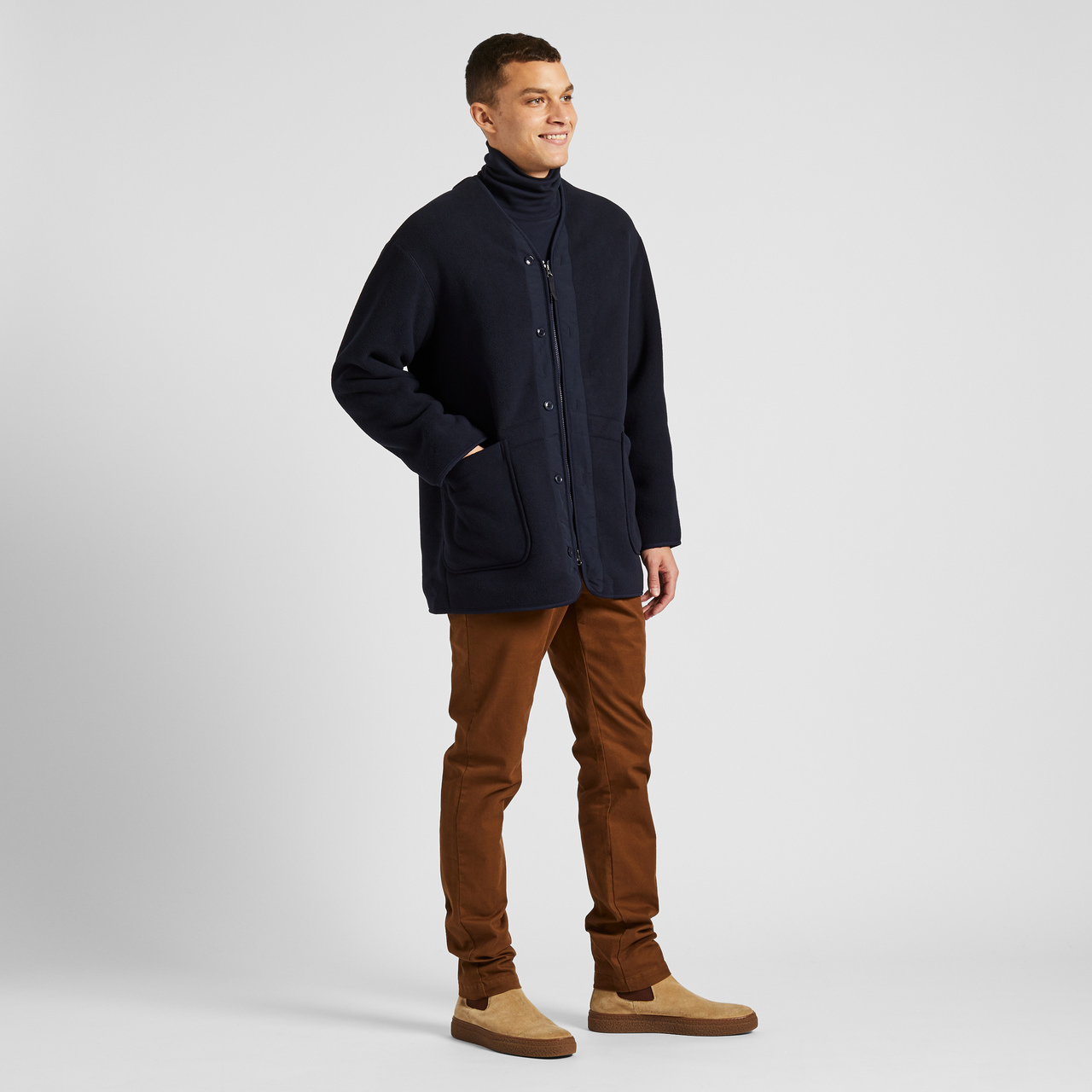 UNIQLO-Engineered Garments-Everyday Object-04