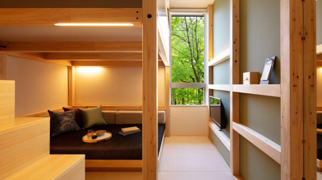 beb5-hotel-everyday-object-07
