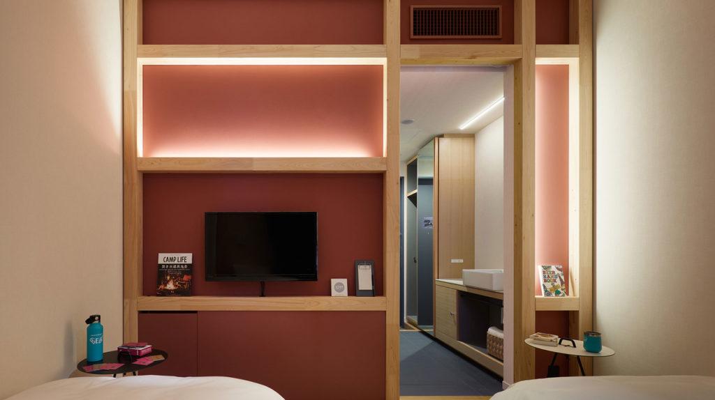 beb5-hotel-everyday-object-09