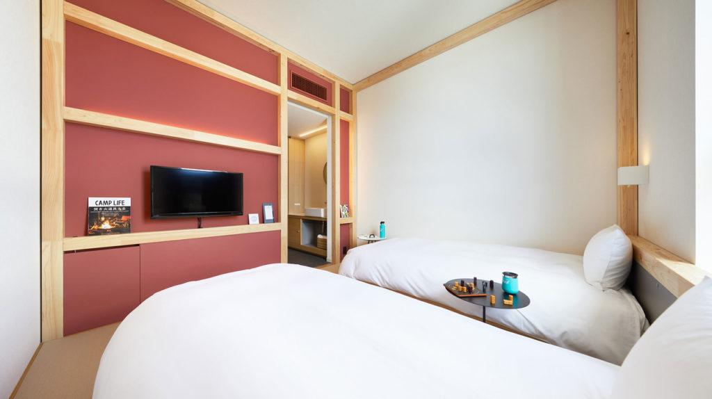 beb5-hotel-everyday-object-08