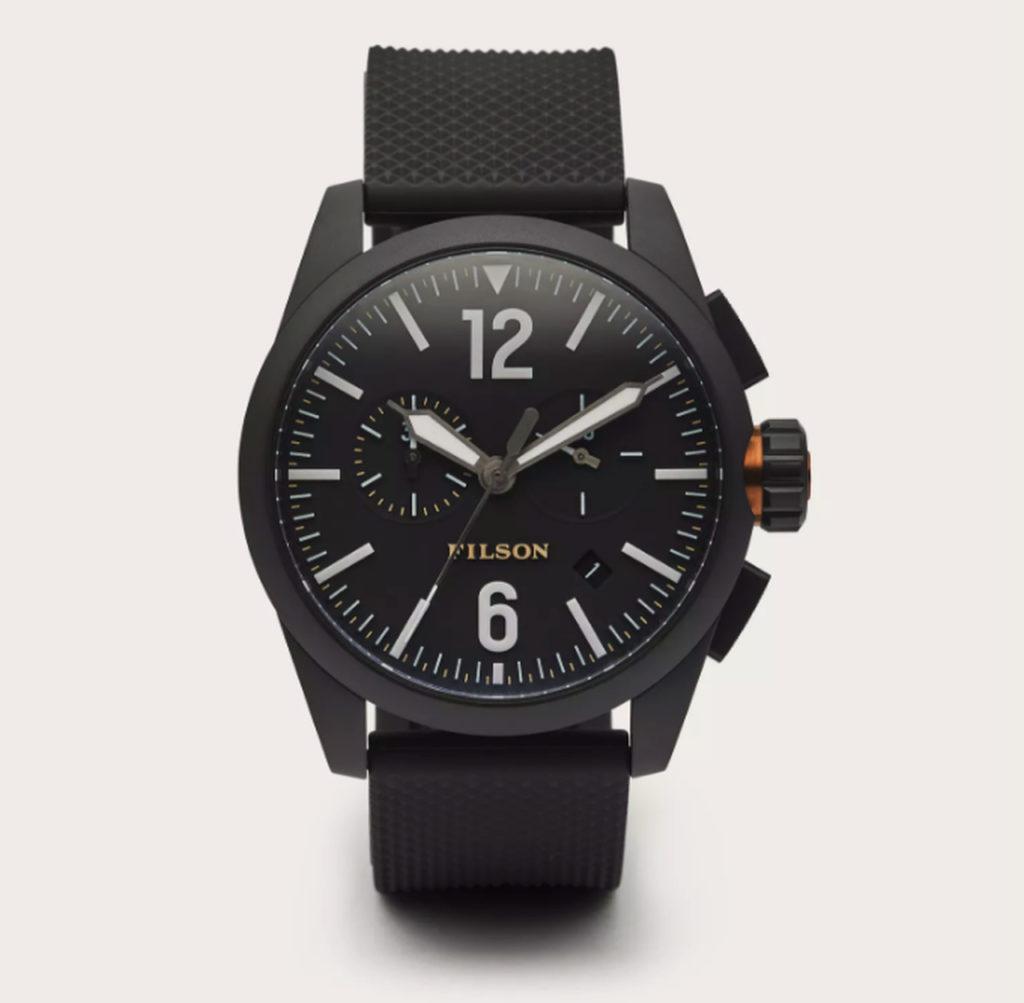 filson-field-watch-and-chronograph-watch-03