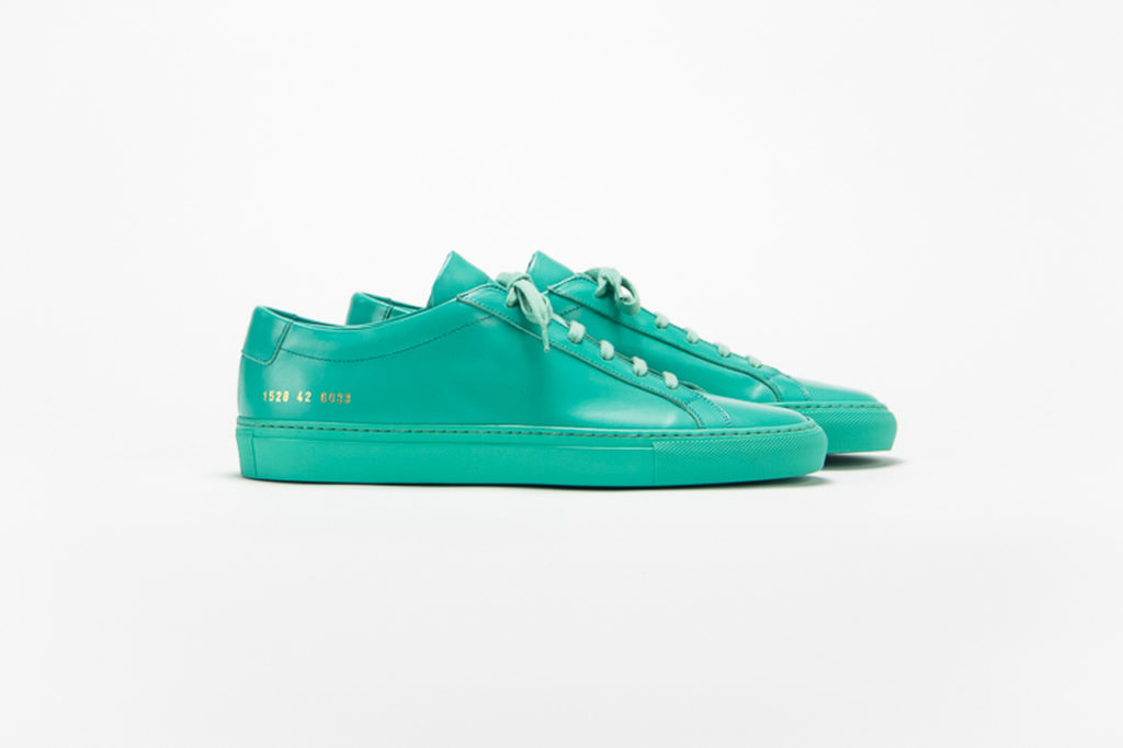 common projects-everyday object-04