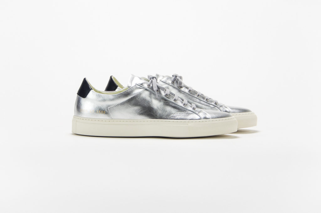 common projects-everyday object-03
