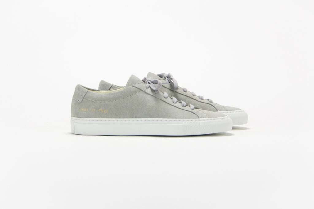 common projects-everyday object-07
