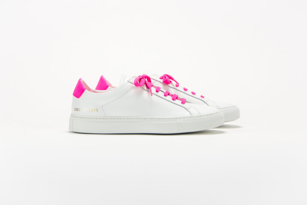 common projects-everyday object-11