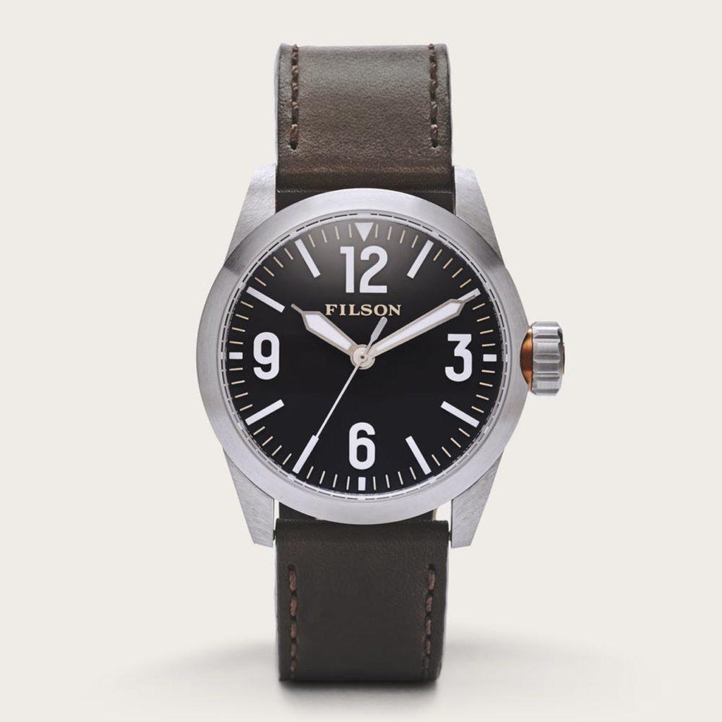 filson-field-watch-and-chronograph-watch-01