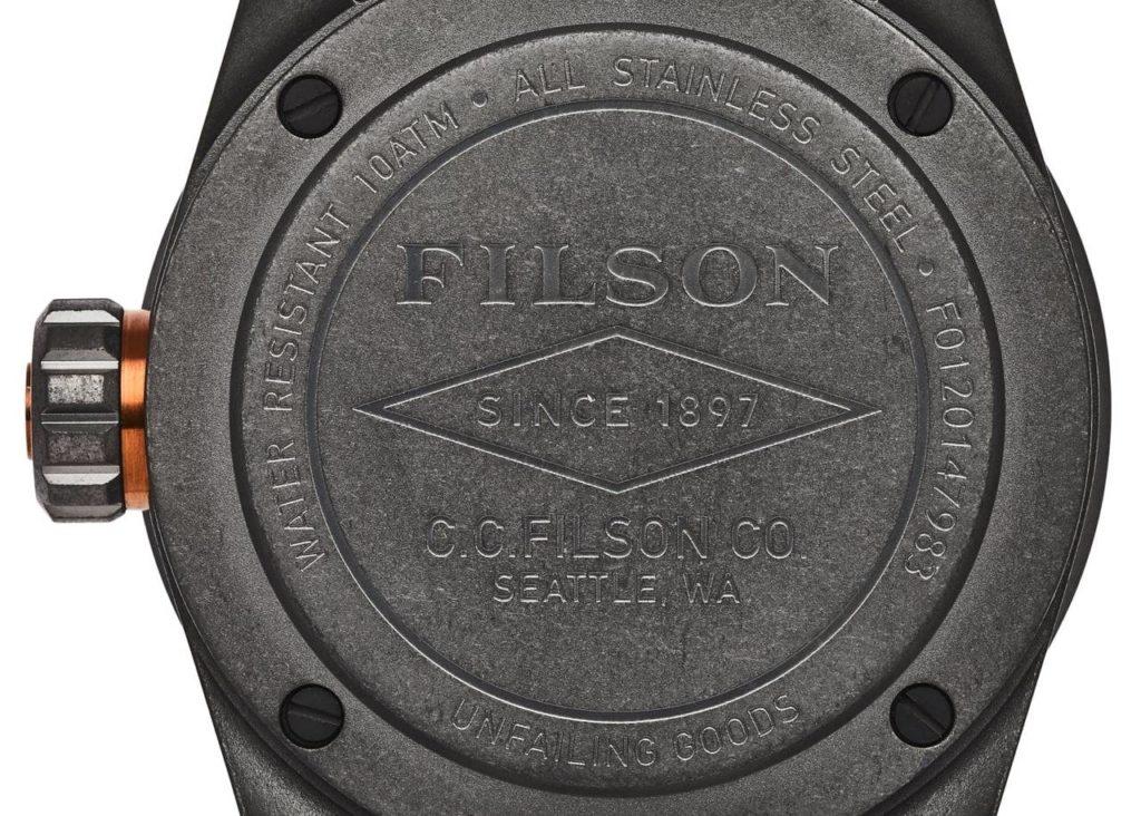 filson-field-watch-and-chronograph-watch-06
