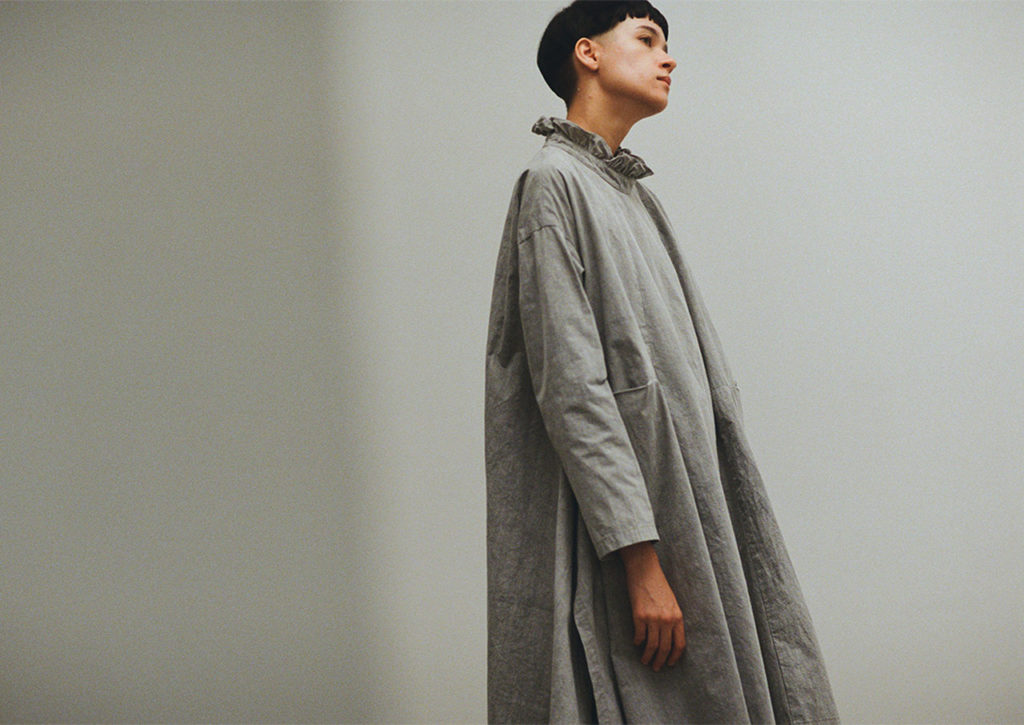garment-reproduction-of-workers-2019ss-07