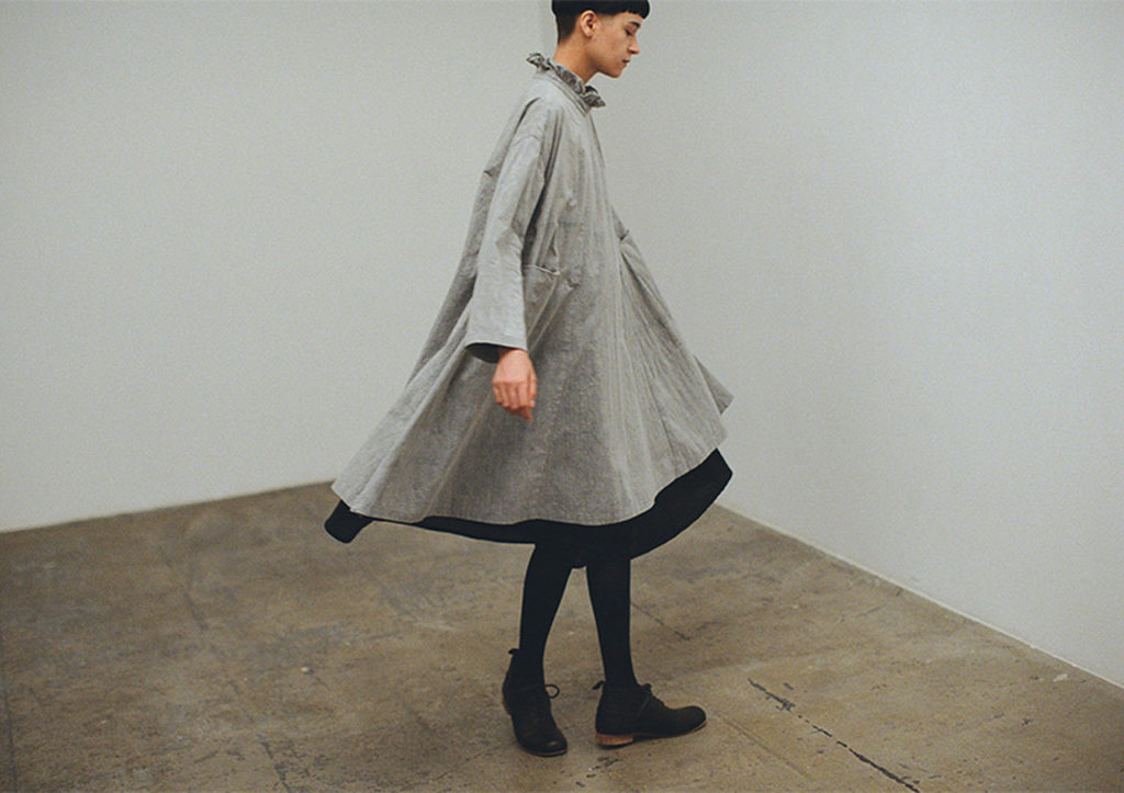 garment-reproduction-of-workers-2019ss-06