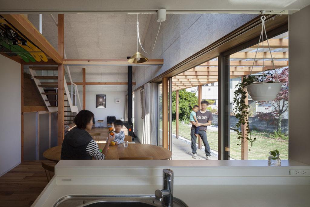 IN STUDIO-耕の宅-Everyday Object-05