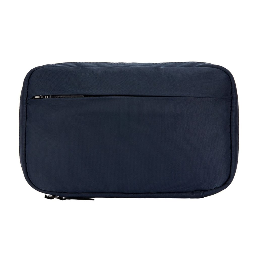 incase-flight-nylon-organizer-06