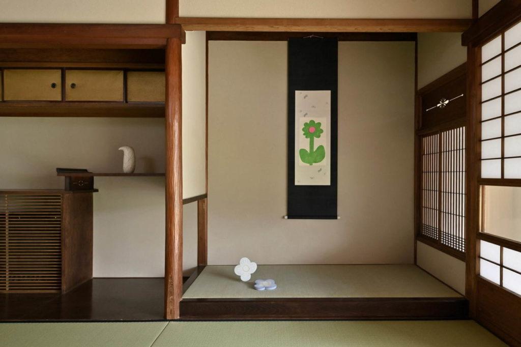 wacoal-nishijin-bettei-05