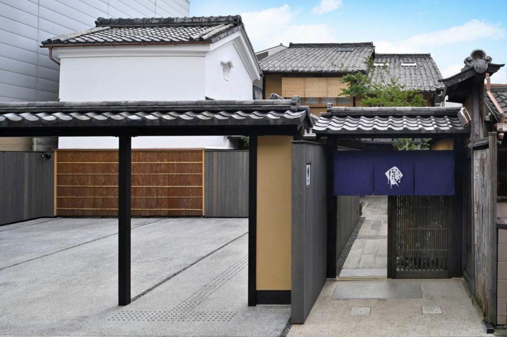 wacoal-nishijin-bettei-11