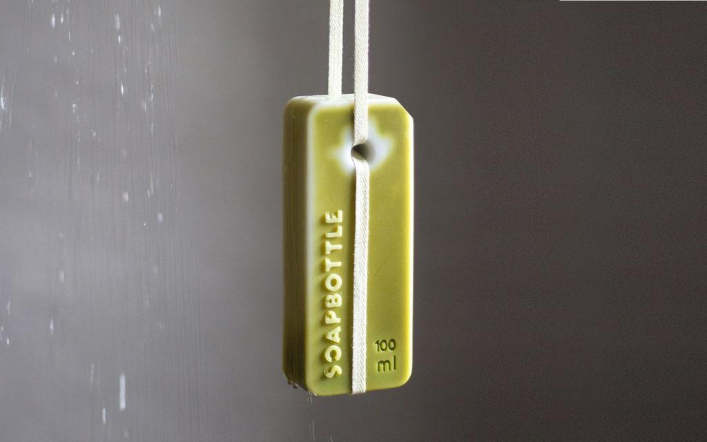 Soapbottle-Everyday Object-05