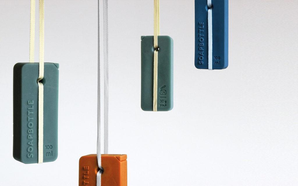 Soapbottle-Everyday Object-06