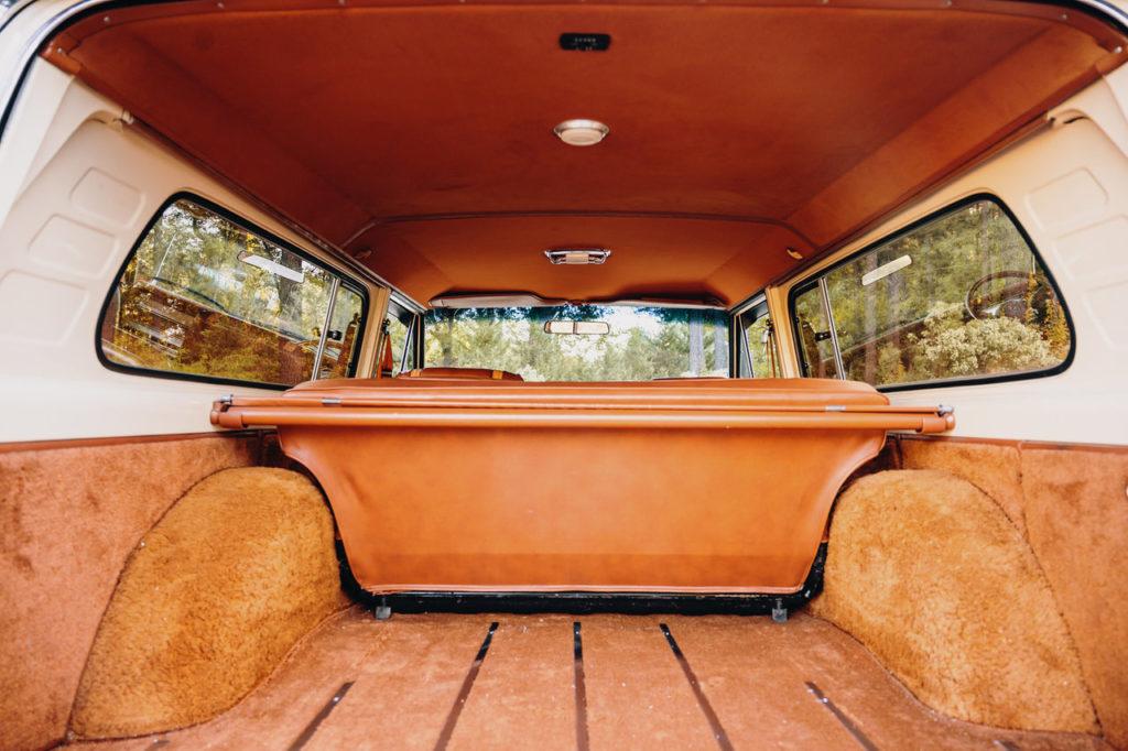 1983 Jeep Cherokee-09