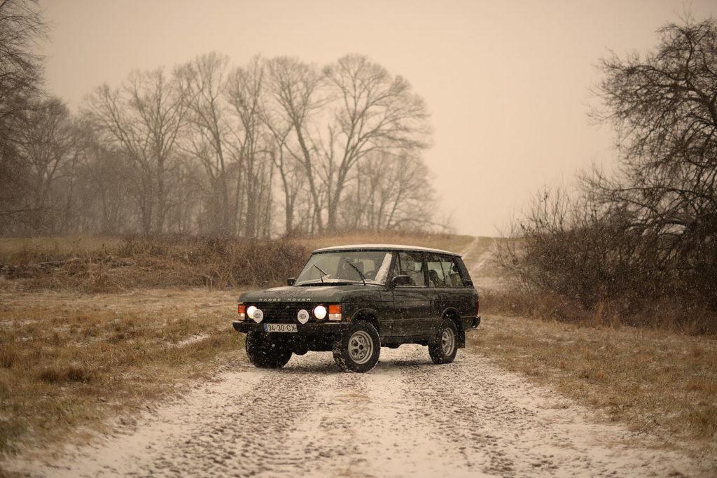 1993 Range Rover-01